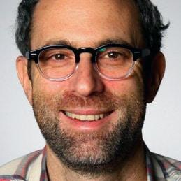 Andrew Blickstein