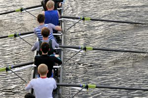 From Accountability to Alignment: 5 Ways to Empower Your Team for Organizational Success