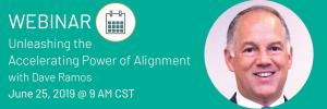 Dave Ramos Alignment Webinar Info