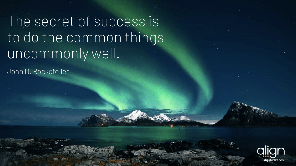 29 Motivational Quotes To Inspire Your Team Align