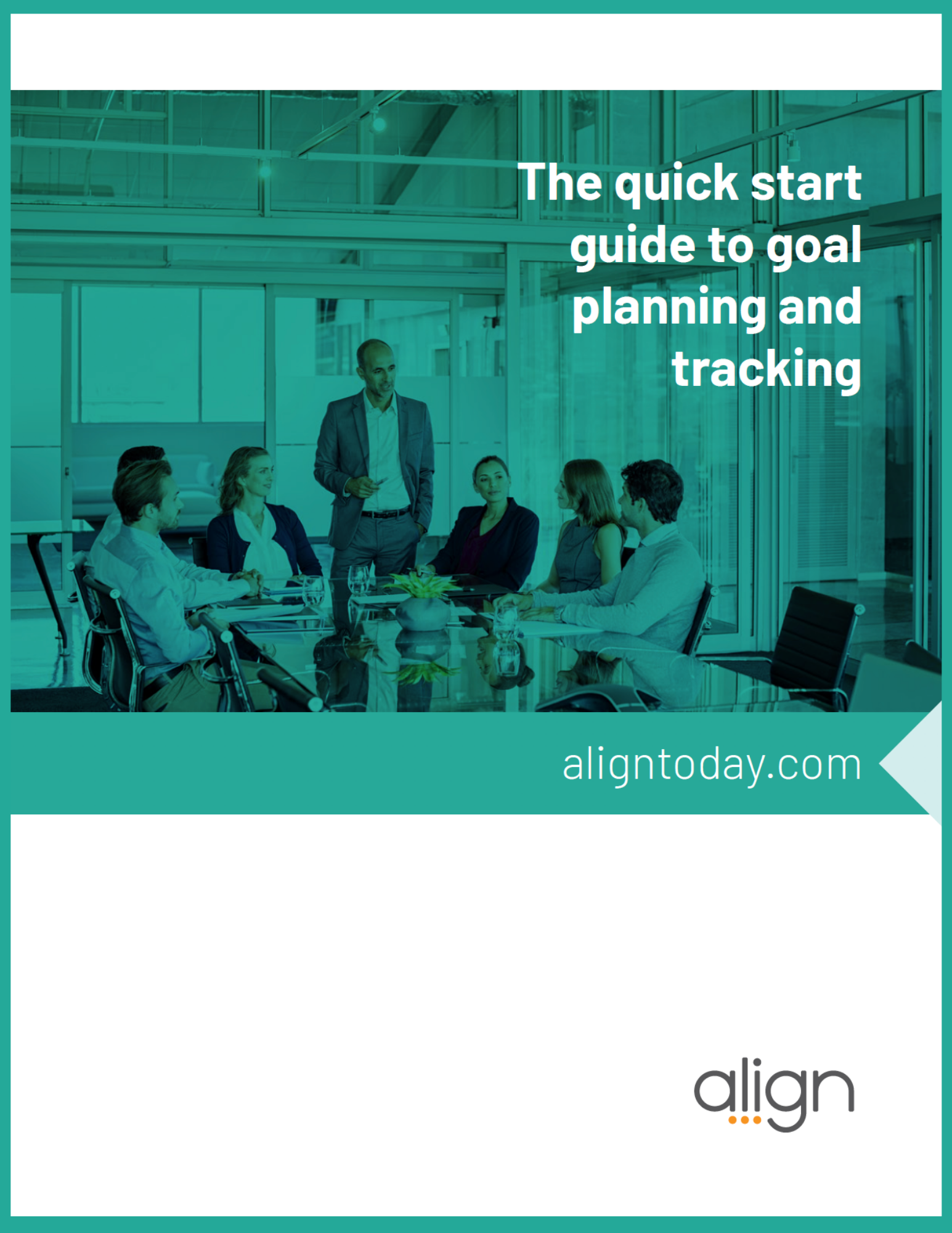 https://aligntoday.com/wp-content/uploads/2020/02/Quick-Start-Guide-to-Goal-Planning-and-Tracking.png