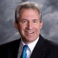 Chuck Kocher