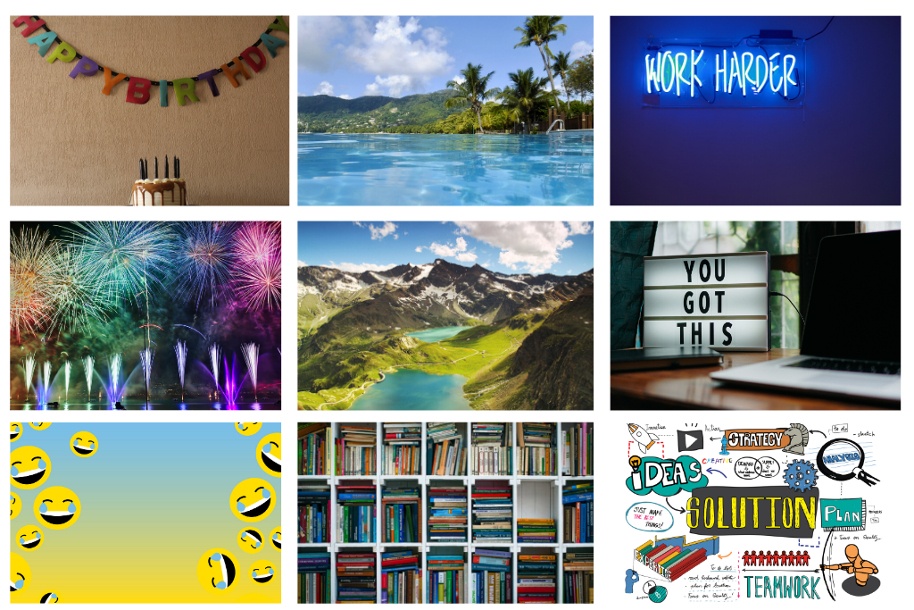Free Virtual Backgrounds For Teams And Zoom Align