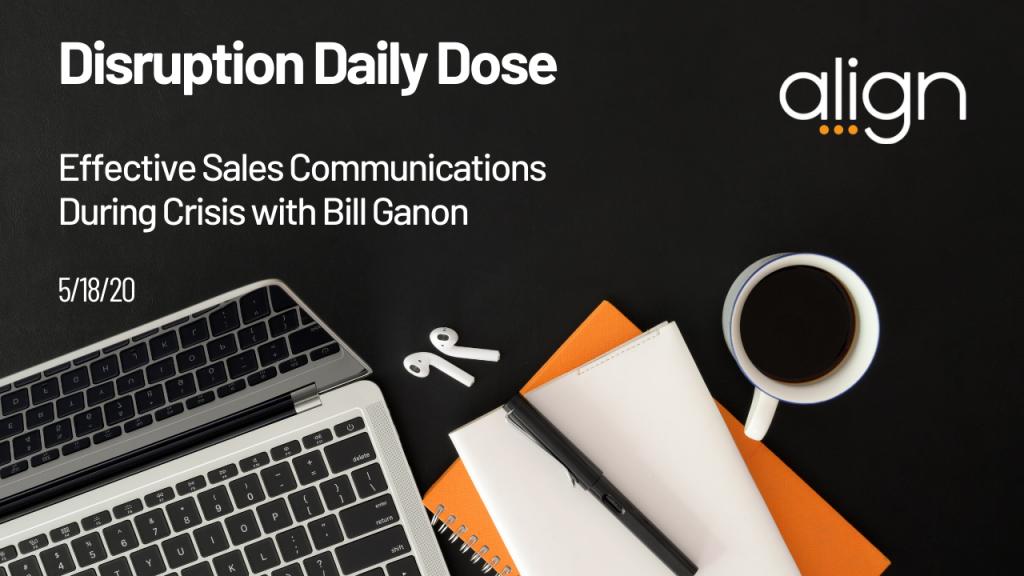 Bill Ganon