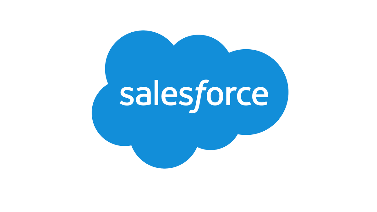 salesforce logo 2