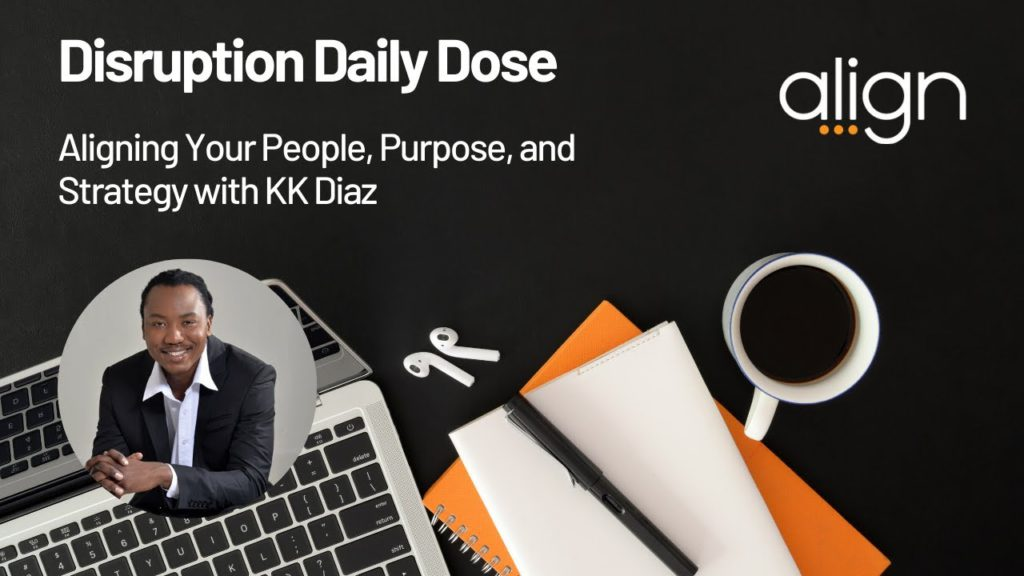KK diaz daily dose