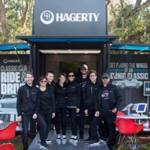 Align Helps Rapidly Growing Hagerty Group Stay Aligned, Coordinated, and Focused