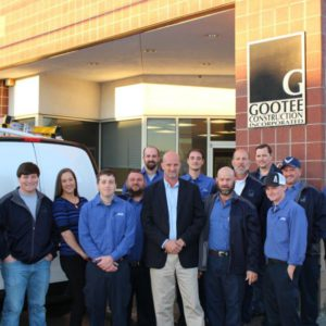 Gootee Construction Built a Culture of Accountability with Align