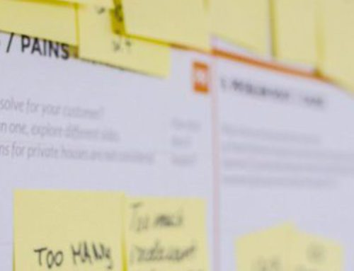 5 Tools Every Virtual Team Needs for a Successful Planning Session