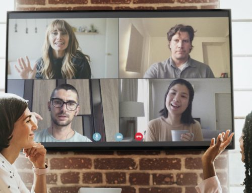 The Hidden Benefits (and Pitfalls) of Remote Work
