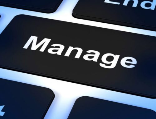 5 Benefits of Implementing Work Management