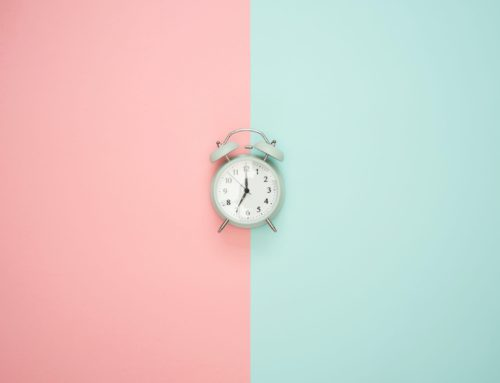 How to Stop Wasting Time in Meetings
