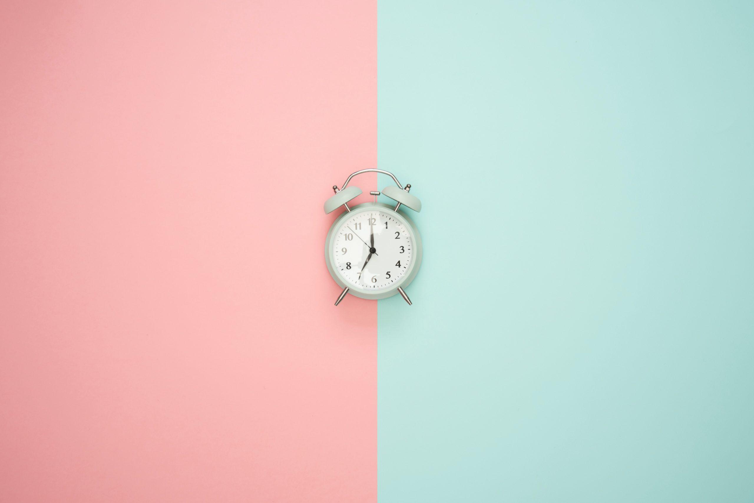 team-meetings-waste-time